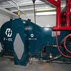 pump-0307