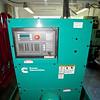 generator-0285
