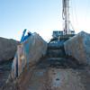 shale bin-0481