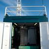 generator-0286