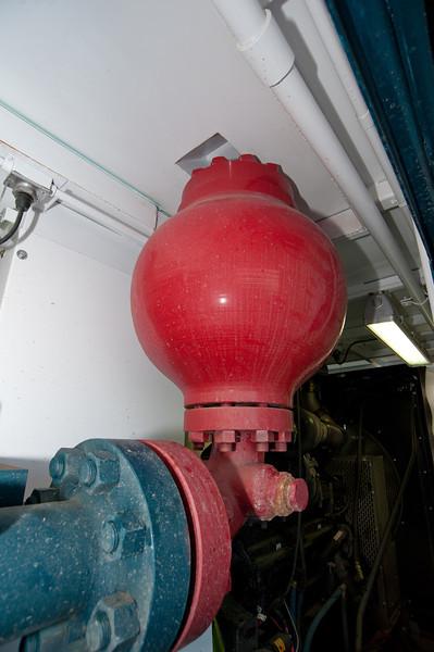 pump-0314