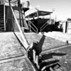 catwalk-0077-2