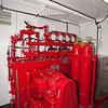 hydraulics-0282