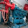pump-0321