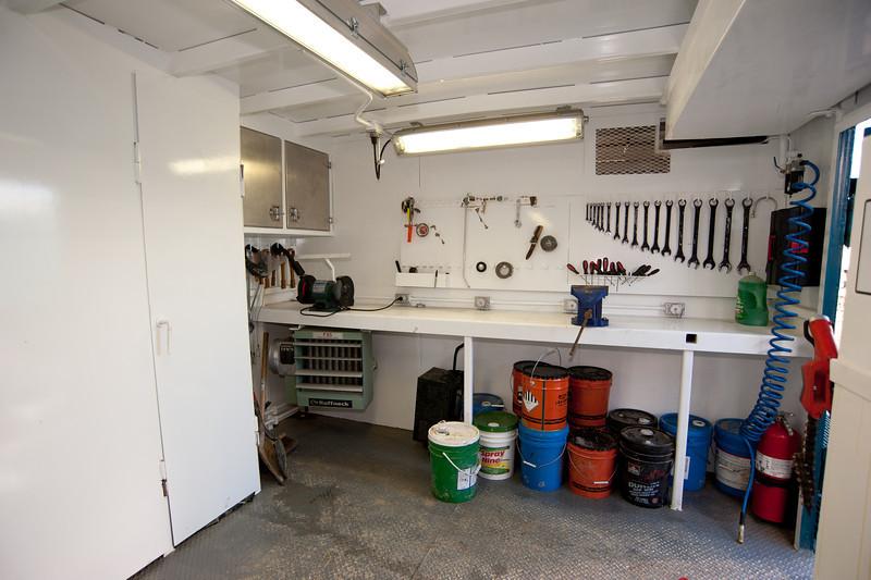 toolroom-0269