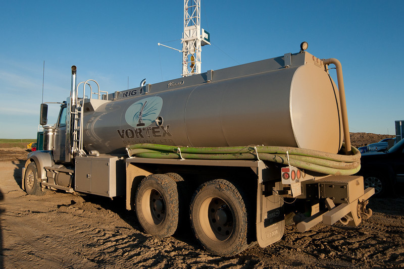 water truck-0556