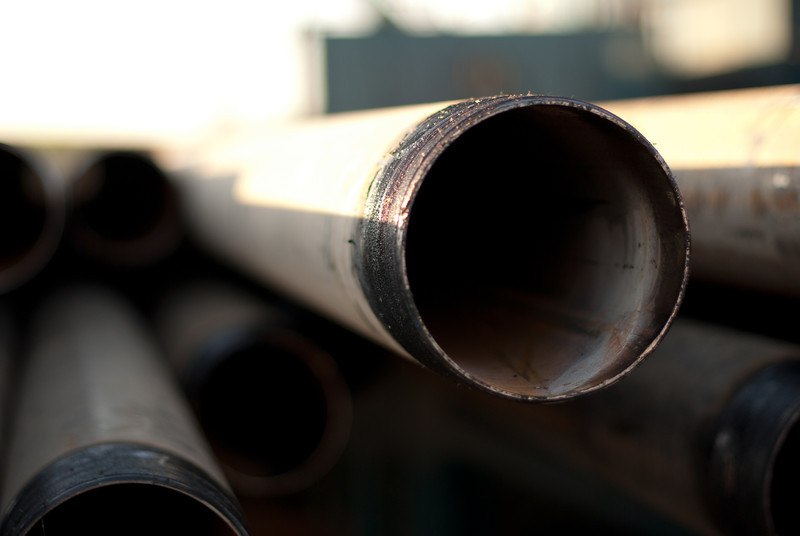 pipe-0536