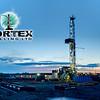 Vortex-0860 LOGO