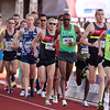 Olympic Trials 10k