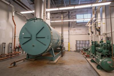 E Quincy Energy Park -144