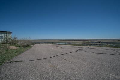 E Quincy Energy Park -127