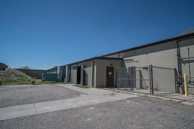 E Quincy Energy Park -115