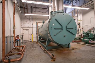 E Quincy Energy Park -145