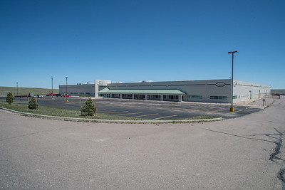 E Quincy Energy Park -129