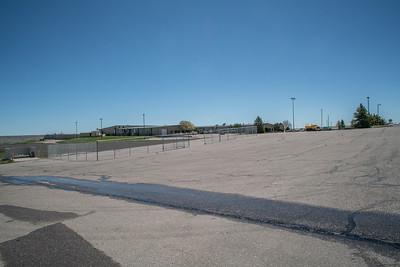 E Quincy Energy Park -130
