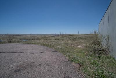 E Quincy Energy Park -125