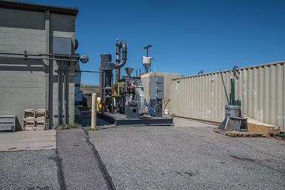 E Quincy Energy Park -114