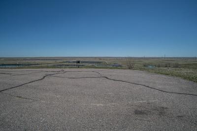 E Quincy Energy Park -126