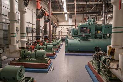 E Quincy Energy Park -146