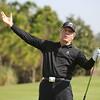 GolfAcademy_GaryPlayer_0587