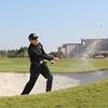 GolfAcademy_GaryPlayer_0973