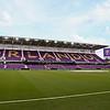 Panasonic : Orlando City Soccer Stadium Opening<br /> Photographer: Jessica Danser