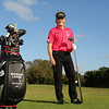 2013_GolfChannelAcademy_BernhardLanger1120