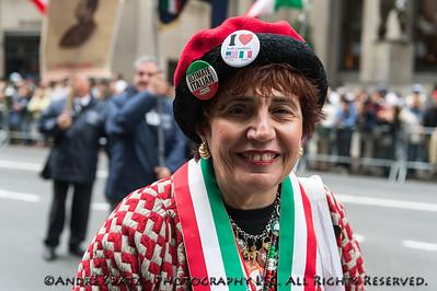 Ultimate Italian.com