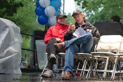 CBS2 NY: Dana Tylor & Lonnie Quinn