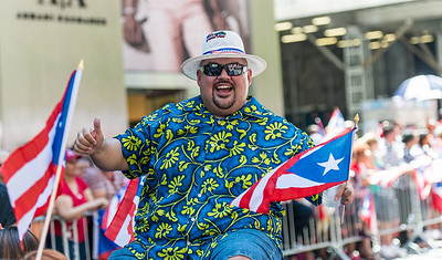 """Actor Gabriel Iglesias - from the """"Fluffy Movie"""""""