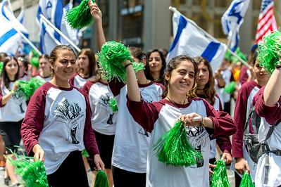 Magen David Yeshiva