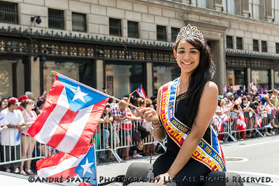 Miss Latina Pageant -Breward County FL