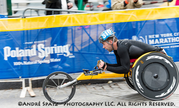 Wheelchair place no8 Aaron Pike	01:44:54 IL, United States