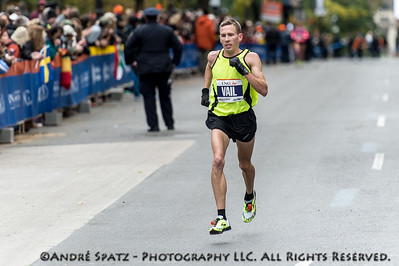 No: 13 Ryan Vail	02:13:23	OR, United States, USA