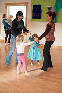 Ellen Gass Dance-5415