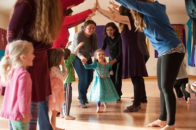 Ellen Gass Dance-5436