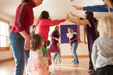 Ellen Gass Dance-5424