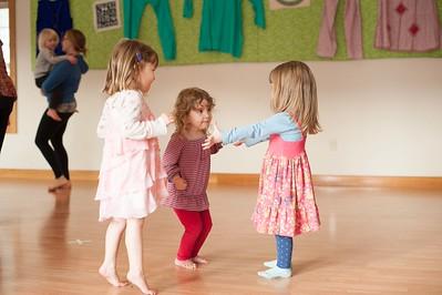 Ellen Gass Dance-5409