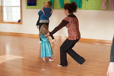 Ellen Gass Dance-5404