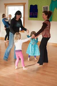 Ellen Gass Dance-5414