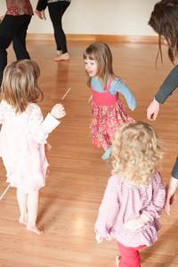 Ellen Gass Dance-5406
