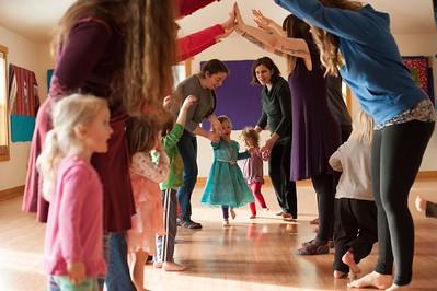 Ellen Gass Dance-5434