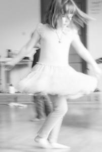 Gass Dance-0828