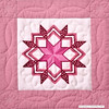 Quilts for warmth, art and stories.