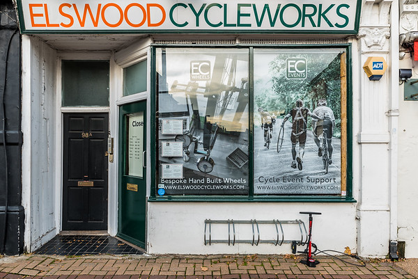 Elswood-Cycles-1537