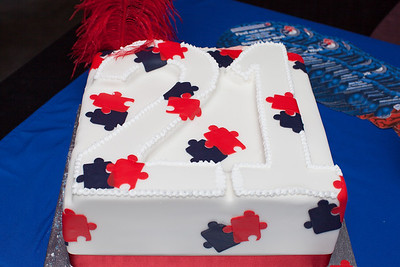encephalitis_21st_Birthday-3