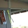 Cooler Horses Win Events
