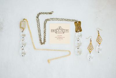 Erica's Jewelry