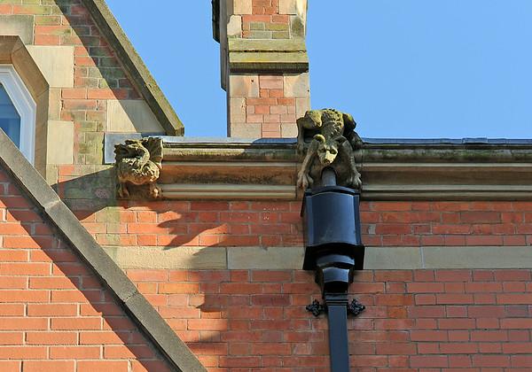 Cropped 0016_Singleton Hall 2014-07-08