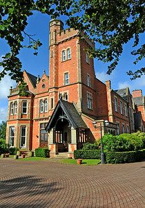 Cropped 0051_Singleton Hall 2014-07-15